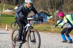 2020.11.14 10.40.58 Biketraining Tine 00026