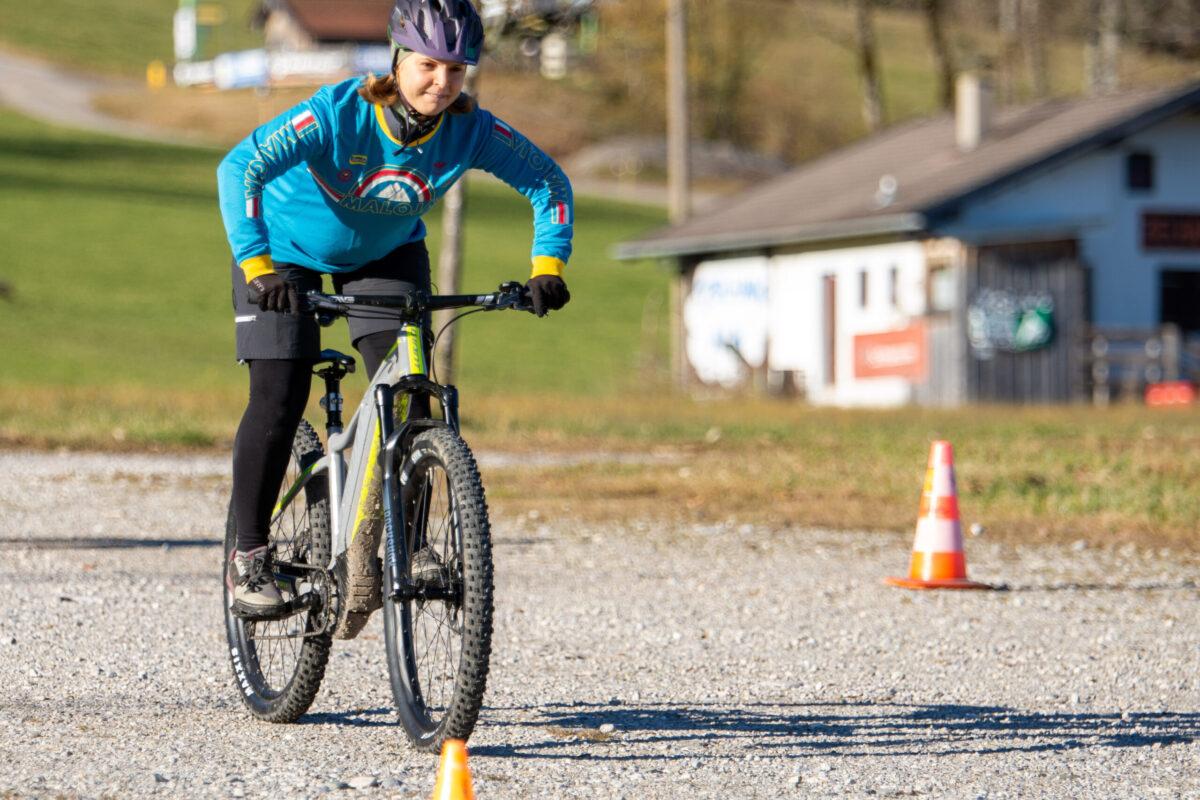 2020.11.14 10.48.16 Biketraining Tine 00042