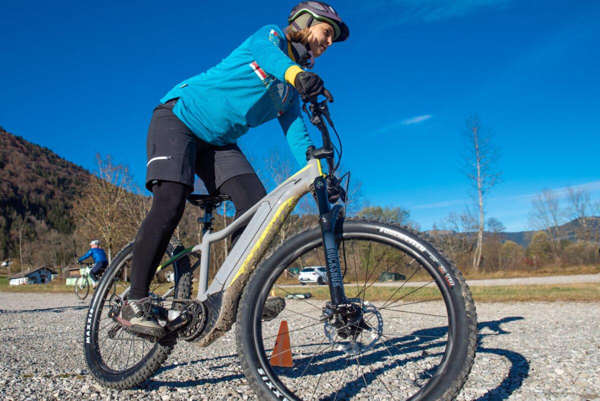 2020.11.14 10.56.17 Biketraining Tine 00050