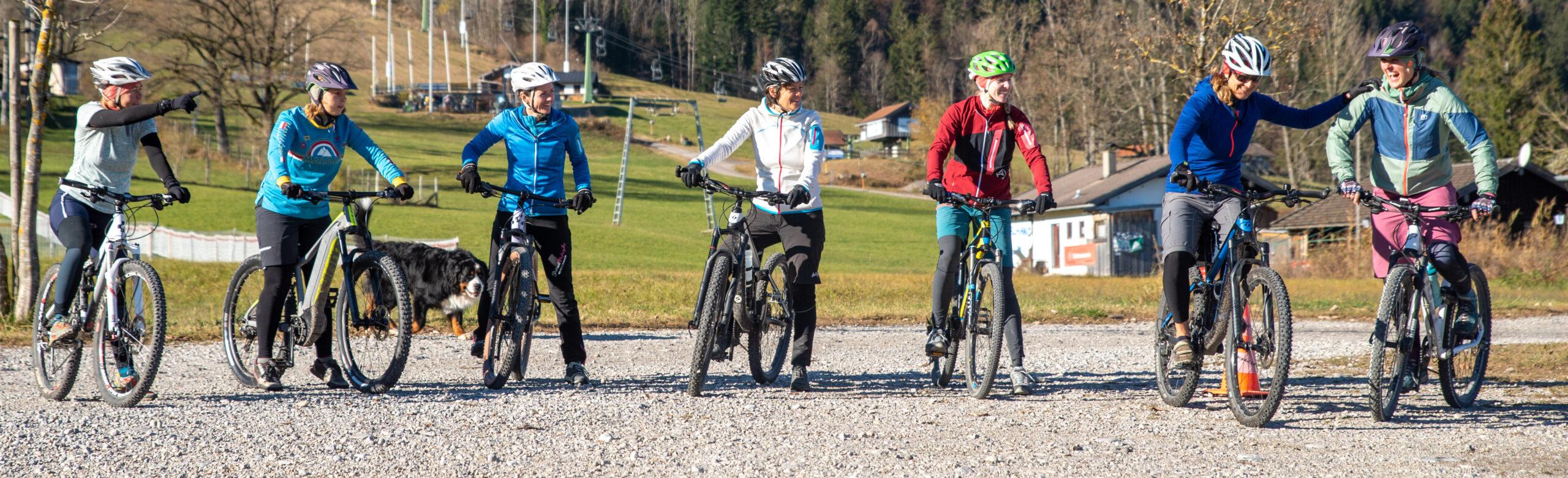 2020.11.14 11.15.29 Biketraining Tine 00075